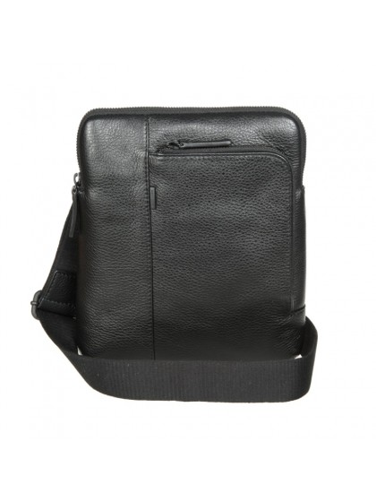 Gianni Conti Leather gents Cross Bag