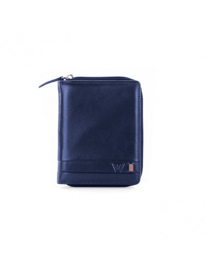 Roncato leather wallet