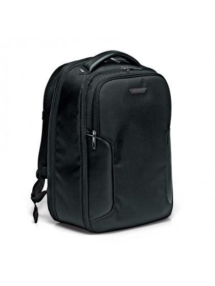 Roncato Biz2.0 backpack