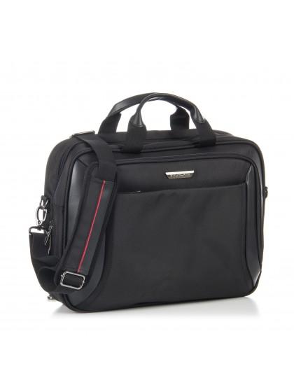 Roncato Biz laptop briefcase