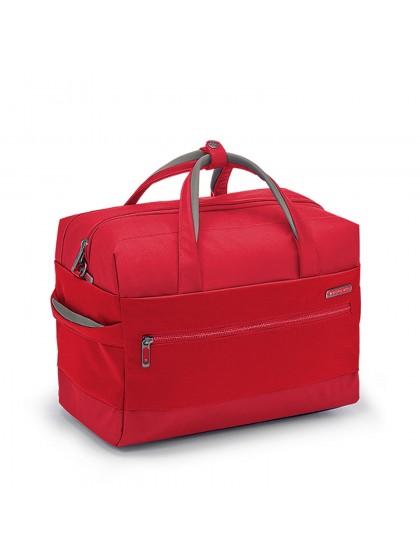 Roncato cabin bag