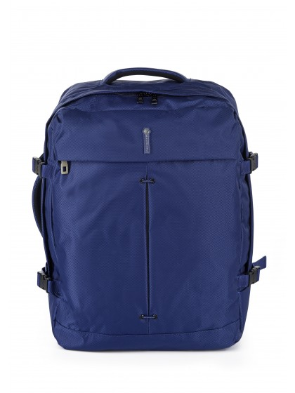 Roncato Ironik Cabin Backpack