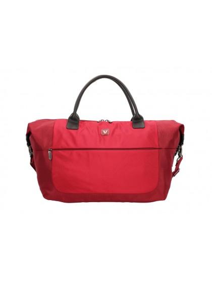 Roncato Miami Cabin Bag