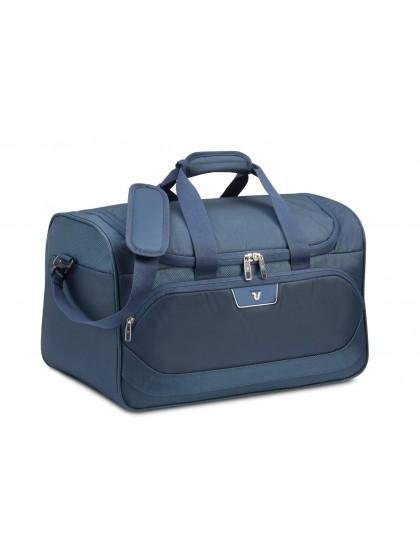 Roncato Joy Cabin Bag