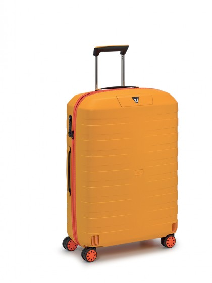 Roncato Box Young Large Trolley