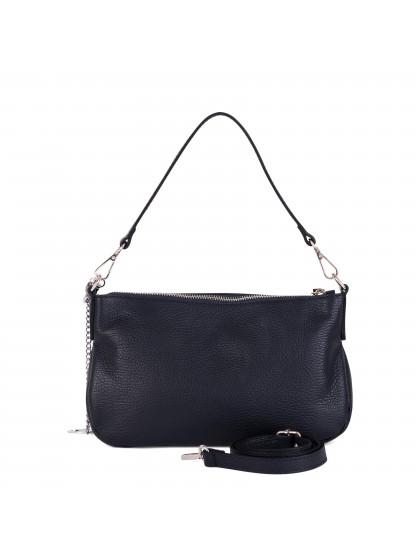 Alex&Co Leather Shoulder bag