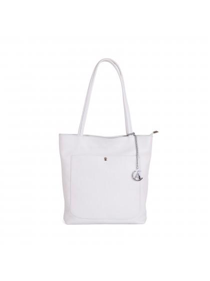 Alex&Co Leather Crossbody bag