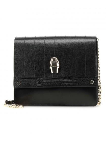 Cavalli Class handbag
