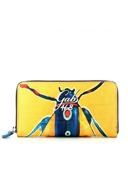 Gabs purse Trip