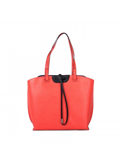 Gianni Conti Fashion Leather Handbag