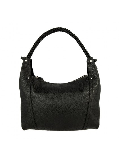Gianni Conti Fashion Leather Handbag